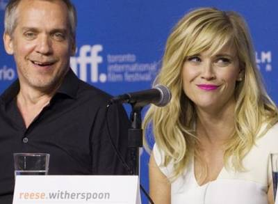 News video: 'Wild,' 'Foxcatcher' Added To Hamptons International Film Festival